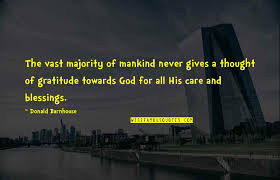 gratitude for god s blessings quotes top famous quotes about