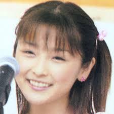 メルカリ - 石川梨華 ブロマイド カントリー娘 【アイドル】 (¥900) 中古や未使用のフリマ