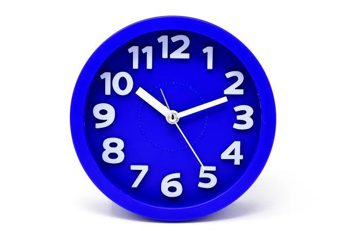 """Bildresultat för klockan i thailand"""""""