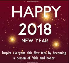 happy new year inspirational quotes short short