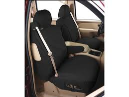 2016 gmc sierra 3500 hd seat cover