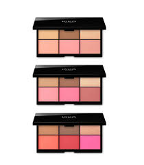 smart essential face palette ounousa