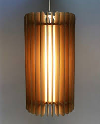 Sustainable design shines bright by Adrian Lawson | Contemporary  chandelier, Contemporary floor lamps, Sustainable design