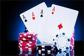 Main Judi Poker dengan Situs Terbaik