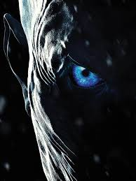 game of thrones wallpaper full hd