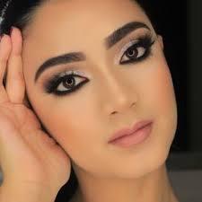 ready set makeup makeup artists
