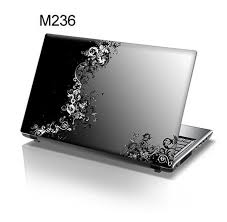 15 6 Laptop Skin Cover Sticker Decal Hp Acer Dell Asus Laptop Skin Cover Laptop Skin Apple Laptop Stickers