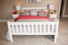 Queen Beds For Kids Teens Guest Bedrooms Maxtrix Kids