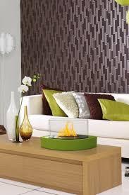 lexington high gloss green tabletop