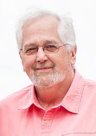 Gary Johnson | Obituaries | globegazette.com