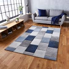 rugs for and free uk