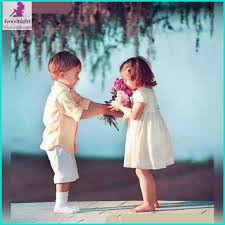 31 cute love couple whatsapp dp images