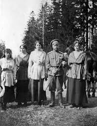 Felix Yusupov | World War 1 Live