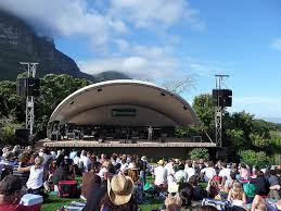 tourism attractions and tours in cape