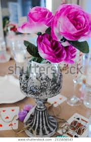 alice wonderland event decor ideas