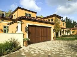 mediterranean house plans style homes