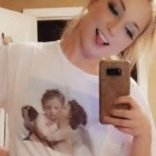 L'ex pornostar Zoe Parker muore a 24 anni: Sembrava felice per la prima  volta nella sua vita