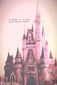 disneyland quotes magic quotesgram