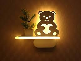 Beautiful Wall Lamps For Kids Room Storiestrending Com Kids Room Wall Lamp Kids Room Wall