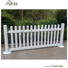 Portable Garden Fence Panels Portable Garden Fence Panels Suppliers And Manufacturers At Alibaba Com
