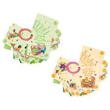 Bộ Sách Mẹ Kể Con Nghe - Rèn Luyện Thói Quen Tốt + Nuôi Dưỡng Tính Cách  Tặng Kèm Bộ Thẻ Flash Card theo chủ đề