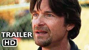THE OUTSIDER Trailer (2019) Jason Bateman, Stephen King HD - YouTube