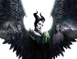 evil queen 1080p 2k 4k 5k hd