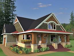 house plan 42618 traditional style