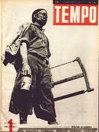 Tempo (Italian magazine) - Wikipedia