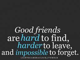 best friend quotes friendship quotation best friend quotes