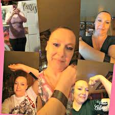 Le-Vel - Hi, my name is Wendy Jenkins and this is my... | Facebook