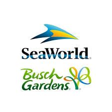 seaworld orlando busch gardens ta