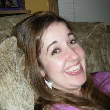 Audra Miller Videos on Myspace