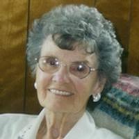 Obituary | Eleanor Lillian Stewart of Greenwood, Nova Scotia | P & K  MacDonald Funeral Home