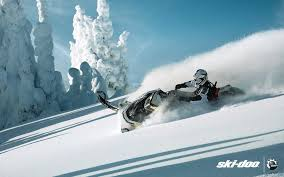 58 snowmobile wallpapers on wallpaperplay