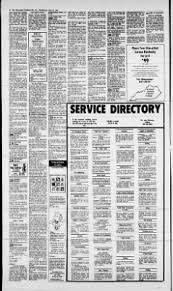 madisonville cky on june 19 1985