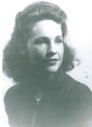 Melva Maxine Reed Theilacker (1924-2017) - Find A Grave Memorial