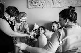 Birth   Welcoming Adeline Bryant   Pretoria Birth Photographer -