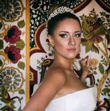 Michela Morellato, chi è la showgirl che ha denunciato il generale ...