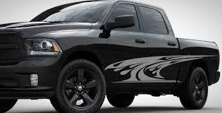 Wave Vinyl Cut Car Truck Decals Xtreme Digital Graphix