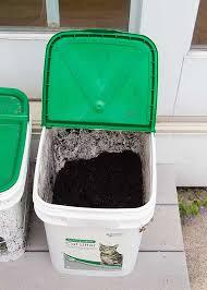 easy homemade potting soil art of