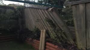 Mika T Can When Your Fence Is Part Of The Washing Line Facebook