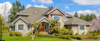 prime choice home inspection haworth nj