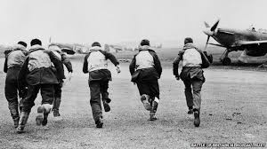 Image result for the Battle of Britain Memorial Trust