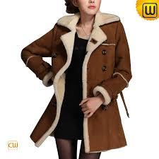 womens leather coat cw695161