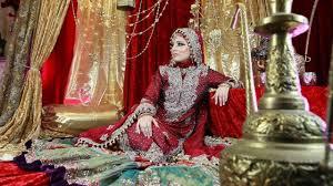 asian bridal makeup tutorial by mus