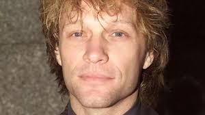 Tragic Details About Bon Jovi - YouTube