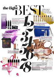 must have makeup gifts worth giving
