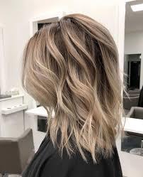 الشعر القصير موضة فى 2020 اعرفى ألوان الصبغات الأنسب له اليوم