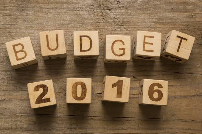 "Image result for budget2016"""